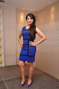 Saloni Glamorous Photo Shoot Gallery-thumbnail-9