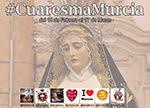 #CuaresmaMurcia
