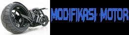 Aneka Modifikasi Motor Inspirasi Terbaru