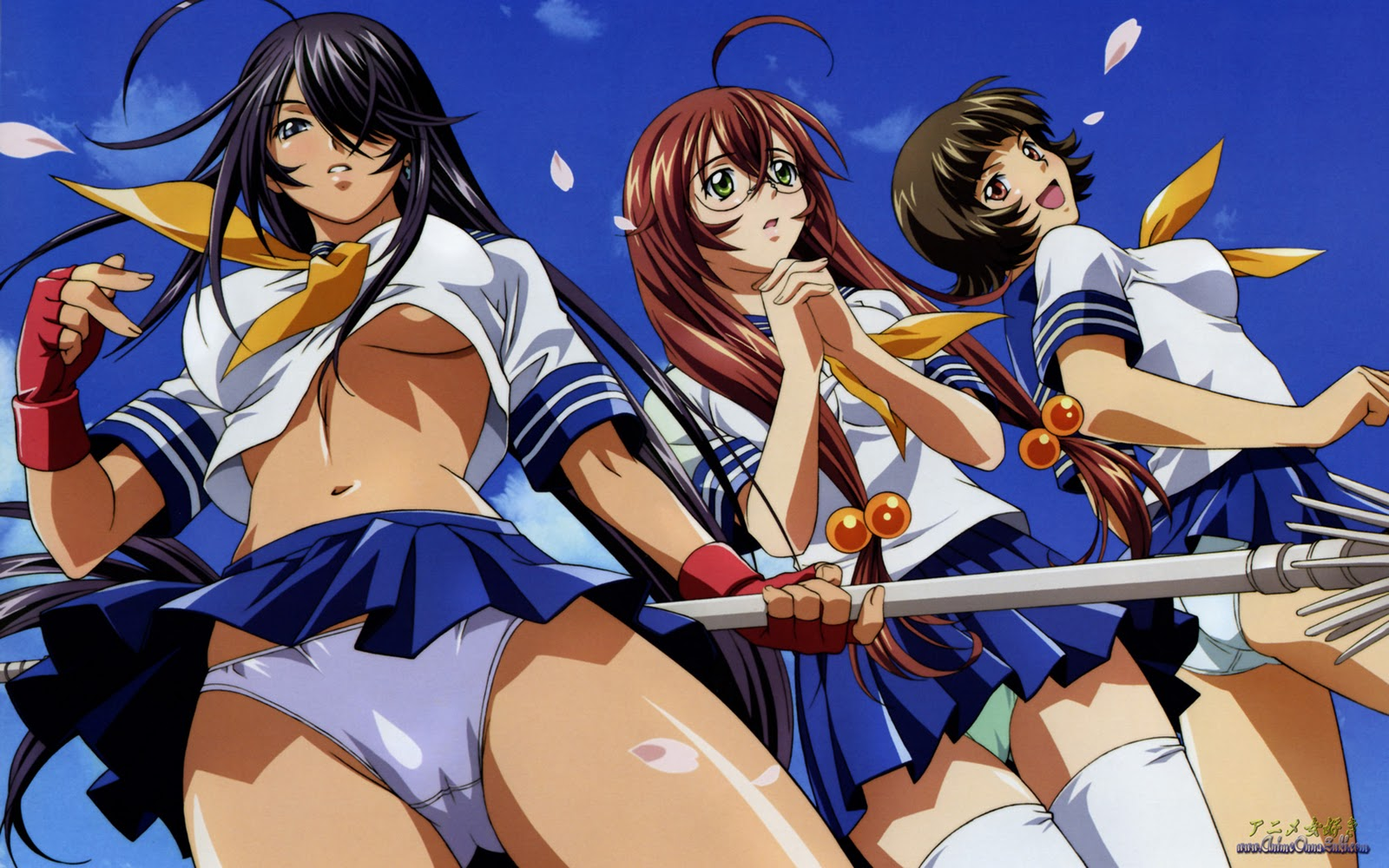 http://3.bp.blogspot.com/-HgN7S-b5mfs/TtwtRrxewRI/AAAAAAAACjg/wDUSw9Pm9nI/s1600/Ikki+Tousen+big+boobs+busty+battle+vixens+huge+tits+cartoon+action+ecchi+female+characters+1+sexy+wallpaper+3+panty+shot+panties+breasts+dragon+destiny.jpg