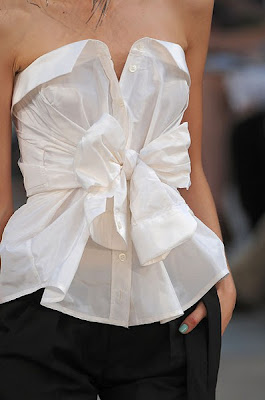 Creative and Cool Ways to Reuse Old Shirts (30) 10