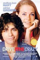 La chica de al lado (1999) online y gratis