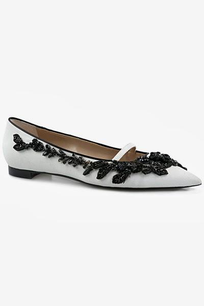albertaferreti-elblogdepatricia-shoes-zapatos-calzature-chaussures-calzado-black&white