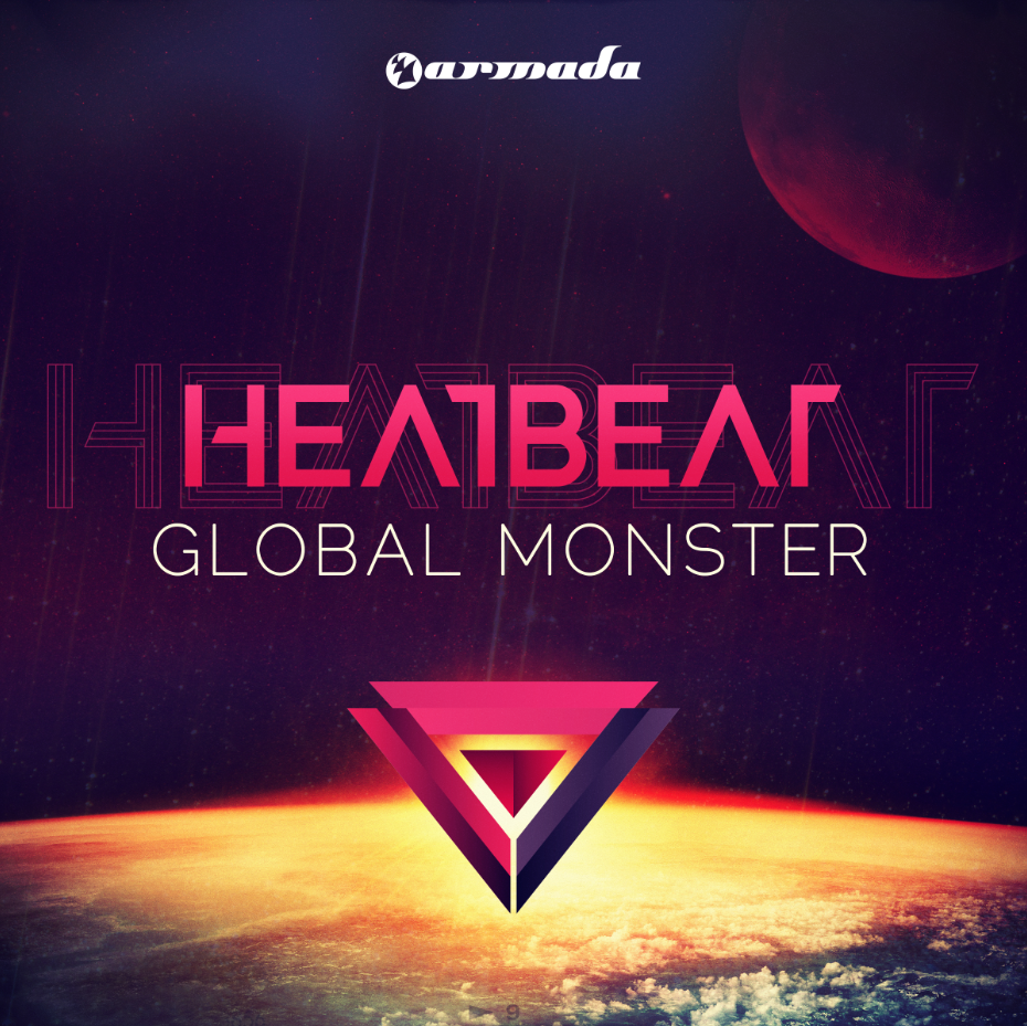 heatbeat global monster
