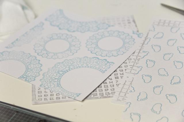 http://danipeuss.blogspot.com/2015/06/letterpress-hintergrunde-mit.html