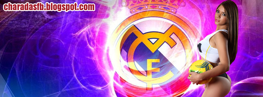 PORTADA REAL MADRID