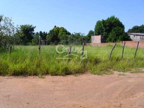 http://imovel.mercadolivre.com.br/MLB-581711517-terreno-em-aracoiaba-da-serra-sp-com-800m2-aceito-bitcoin-_JM