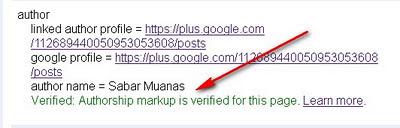 Cara Agar Dapat Bintang lima Di pencarian Google
