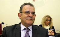 Δημήτρης Κοντός: Πρόταση 12 σημείων για τη βελτίωση της λειτουργίας του ΕΟΠΥΥ