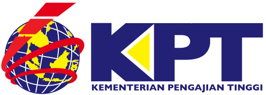 2 Biasiswa Tajaan Kementerian Pengajian Tinggi (KPT) untuk Orang Kelainan Upaya (OKU)