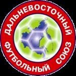 """МРО """"Дальневосточный футбольный союз"""""""