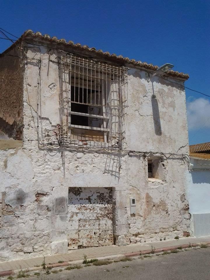 viviendas particulares puerto de sagunto: