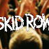 [História do Rock #27] Skid Row