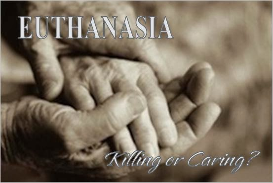 bioethics human euthanasia General christian view christians are mostly against euthanasia the arguments are usually based on the beliefs that life is given by god and that human beings are made in the image of god.