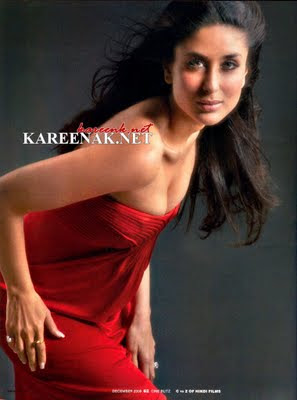 Kareena Kapoor Hot Photoshoot