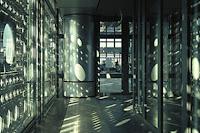 Architecture Prize 2008 Jean Nouvel5