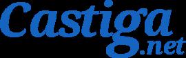 Castiga.net: Concursuri Online