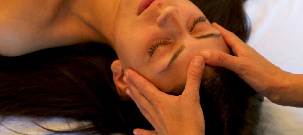 petite massage amatør nær ved Odense