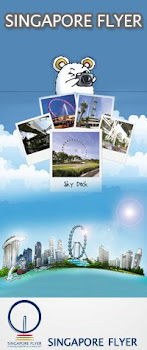 http://www.singaporeflyer.com