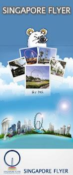 http://www.singaporeflyer.com