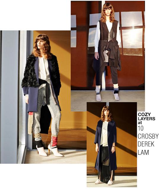 10 CROSBY DEREK LAM PREFALL 2014