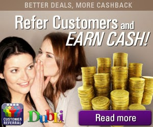 FREE Cashback Online