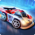 Download Mini Motor WRT V1.8.2 APK + MOD (a lot of money) + Data for android