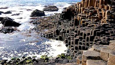 columnar-basalt-2.jpg
