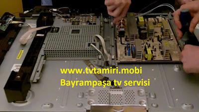 Bayrampasa-televizyon-servisi
