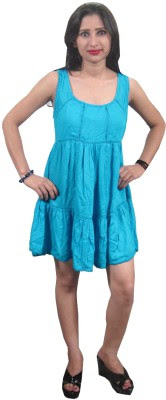 http://www.flipkart.com/indiatrendzs-women-s-a-line-dress/p/itme93zewnmdz4vp?pid=DREE93ZEYHACJJGD&ref=L%3A-99808641881521254&srno=p_52&query=Indiatrendzs+dress&otracker=from-search