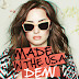Demi Lovato: 'Made In The USA' Video Oficial con la letra de la canción
