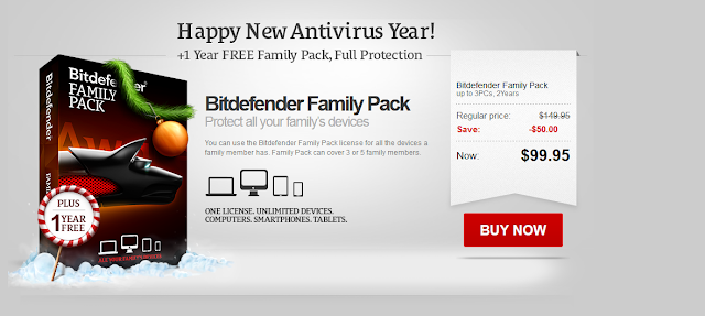 http://www.anti-virus4u.com/Bitdefender-Family-Pack-2014-3-Users-1-Year-p/btd-fa-3x1.htm