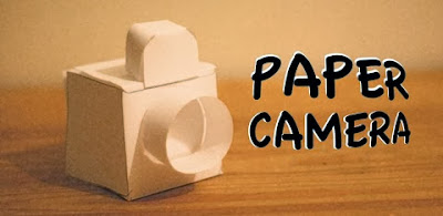 Paper Camera v3.6.0 Apk Download