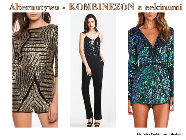 www.shein.com/Gold-Black-Backless-Sequined-Jumpsuit-p-243077-cat-1860.html?utm_source=marcelka-fashion.blogspot.com&utm_medium=blogger&url_from=marcelka-fashion