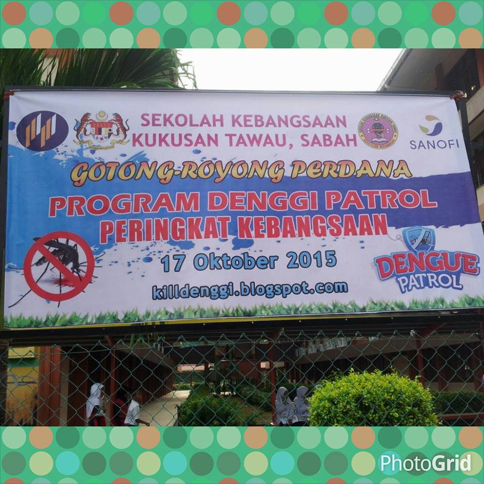 """gotong royong activities For immediate release: 28th july 2017, friday bsp's darat gas project and rasau production lead """"gotong royong"""" campaign at kampong sungai teraban."""