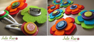 Creative Buttons Inspired Products and Designs (16) 9