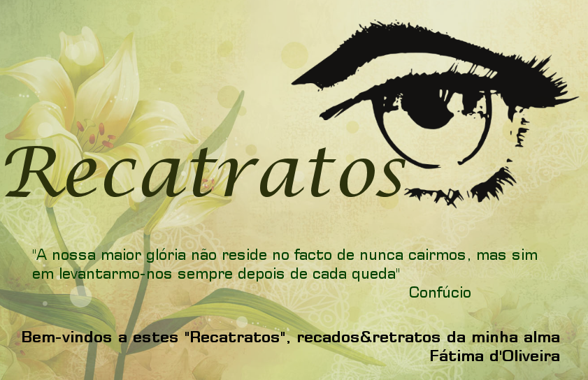 Recatratos
