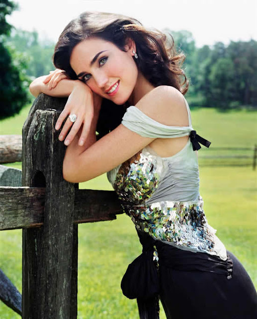 Jennifer-Connelly-pictures