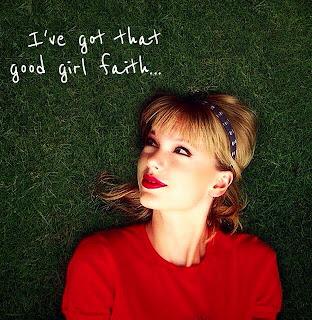Lirik Lagu Taylor Swift Style Lyrics