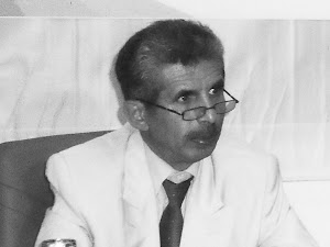 Mohammed al-Kibsi