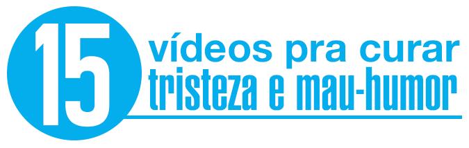 video+curar+depressao+tristeza