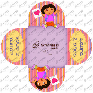 http://www.scrappinessdesigns.com.br/store/index.php?main_page=index&cPath=16_28