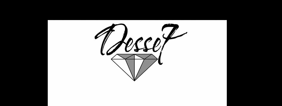 DESSET