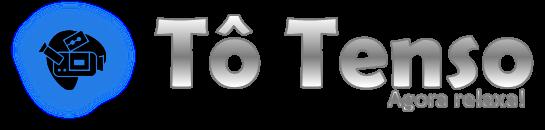 Tô Tenso