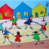 Projeto de Leitura recebe artista plástico Ivan Cruz