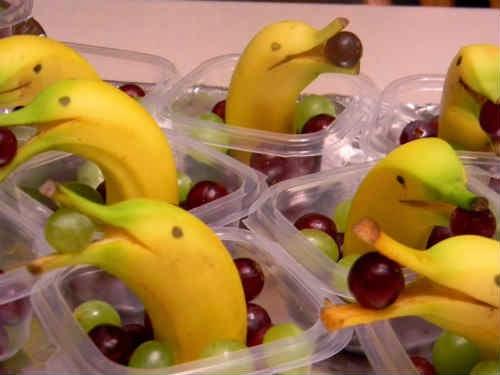 golfinhos-feitos-com-bananas