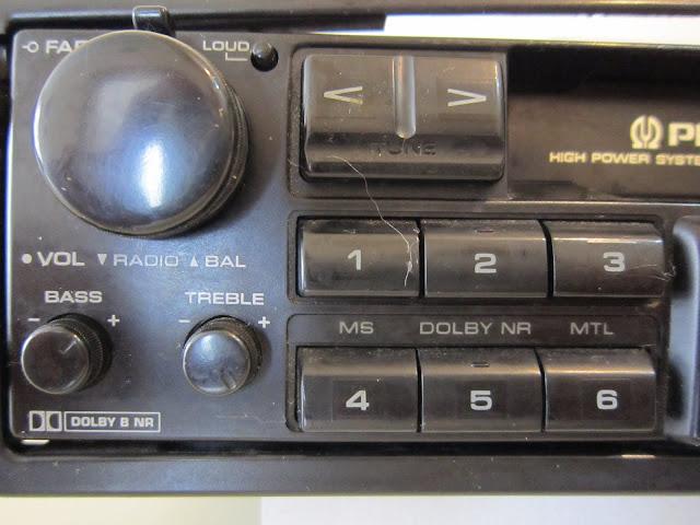 Pioneer Keh 6100 sdk