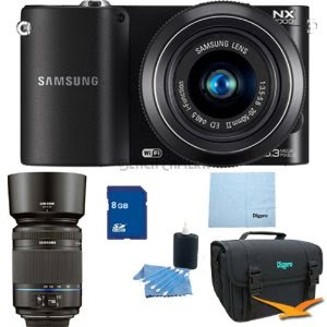 NX1000 Samsung Release Date Digital Camera