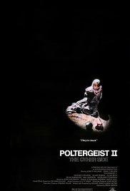 Filme Poltergeist 2 - O Outro Lado 1986 Torrent