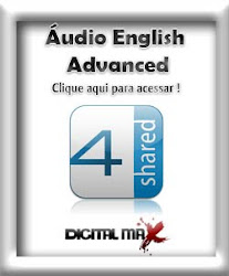Áudio English Advanced